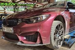 kvalitativa-riepu-montaza-riga-BMW