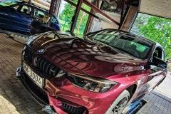 riepu-montaza-BMW-mezciems