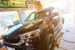riepu-montaza-BMWX6-dzips-mezciems
