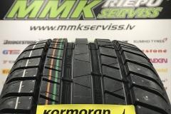 kormoran-road-performance