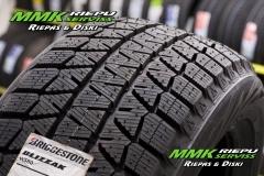 Bridgestone-WS80-ziemas-riepas