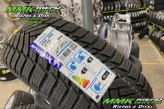 Michelin-ziemas-riepas-riga-akcijas-riepas