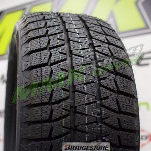 225/45R18 Bridgestone Blizzak WS80 95H