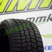 225/45R17 Maxxis SP02 94T
