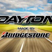 dayton-bridgestone-MMK -riepu-serviss