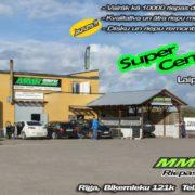MMK-Riepu-Serviss-Super-riepas-super-cenas-akcija-bikernieku121k-lētas-riepas-zemas-cenas