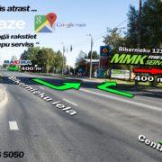 MMK-Riepu-serviss-bikernieku121k-merzciems-akcija-lētas-riepas-zemas-cenas-1
