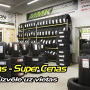 MMK-riepu-serviss-super-riepas-super-cenas-bikernieku121k-akcija-izpardosana-lētas-riepas-zemas-cenas