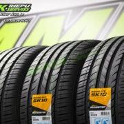 kingstar-roadfit-sk10-vasaras-riepas-2