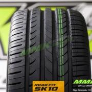 kingstar-roadfit-sk10-vasaras-riepas-1