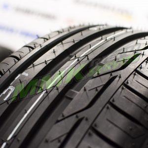 Bridgestone-TuranzaT001-vasaras-riepas