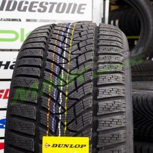 Dunlop winter sport 5 labas ziemas riepas MMK riepu serviss