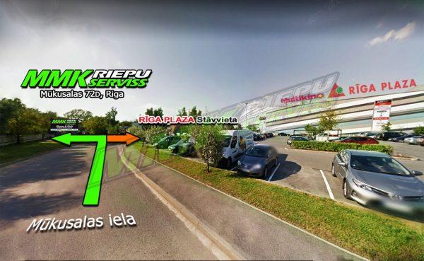 215/60R16 Altenzo Sports Equator 95V - Vasaras riepas