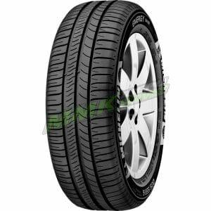 195/55R15 Michelin ENERGY SAVER 85V - Vasaras riepas