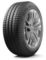 195/55R16 Michelin PRIMACY 4 87H - Vasaras riepas