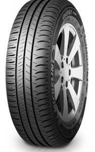 195/65R15 Michelin ENERGY SAVER+ 91T DOT - Vasaras riepas