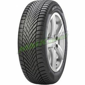 195/65R15 Pirelli Cinturato Winter 91T (K1) - Vissezonas riepas / Ziemas riepas