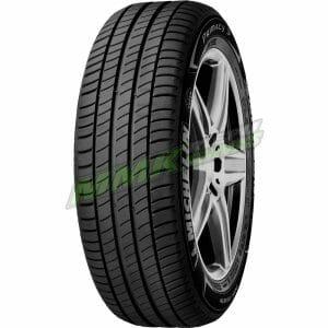 205/45R17 Michelin PRIMACY 3 84V RunFlat - Vasaras riepas