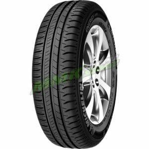 205/60R16 Michelin ENERGY SAVER 92H - Vasaras riepas
