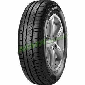215/65R15  Pirelli CintP1Ve Riepa 96H - Vasaras riepas