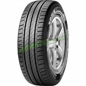 215/75R16  Pirelli CarrCamp Riepa 113R CP - Vasaras riepas
