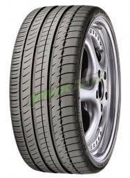 225/40R19 Michelin PILOT SPORT PS2 93Y XL - Vasaras riepas
