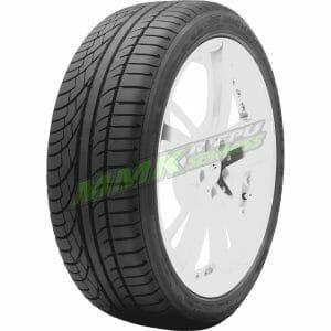 245/40R20 Michelin PILOT PRIMACY 95Y - Vasaras riepas