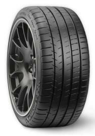 245/40R20 Michelin PILOT SUPER SPORT 99Y XL - Vasaras riepas