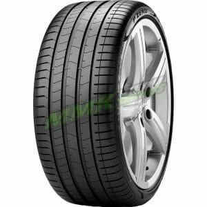 245/45R20  Pirelli PZLuxury Riepa 103W XL PNCS(VOL) - Vasaras riepas
