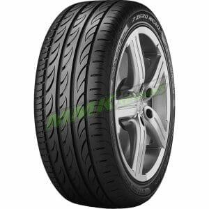 255/30R20  Pirelli PZNeroGT Riepa 92Y XL - Vasaras riepas