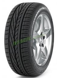 Goodyear 275/35R20 102Y EXCELLENCE XLROF(RFT)* - Vasaras riepas