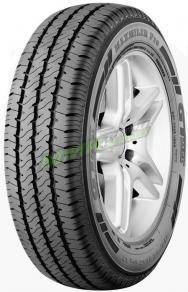 GT Radial 235/65R16C 121/119R MAXMILER PRO - Vasaras riepas