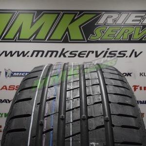 infinity-Sport-GT-Vasaras-Riepas-MMK-Serviss