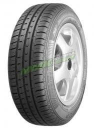 175/65R14 Dunlop SP STREET RESPONSE 86T XL - Vasaras riepas