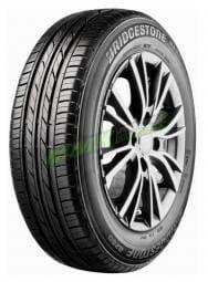 185/65R15 Bridgestone B280 88T - Vasaras riepas