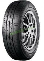 195/65R15 Bridgestone ECOPIA EP150 91T - Vasaras riepas