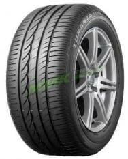 195/65R15 Bridgestone TURANZA ER300 ECO 91H - Vasaras riepas