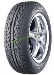 195/65R15 Dunlop SP300 91H - Vasaras riepas