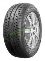 195/65R15 Dunlop STREET RESPONSE 2 91T - Vasaras riepas