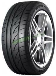 205/45R16 Bridgestone RE002 87W XL DOT - Vasaras riepas