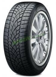 205/55R16 Dunlop SP WINTER SPORT 3D 91H - Vissezonas riepas / Ziemas riepas