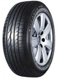 205/60R15 Bridgestone TURANZA ER300 ECOPIA 91V - Vasaras riepas