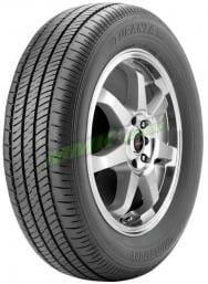 205/60R16 Bridgestone ER30 92H DOT - Vasaras riepas