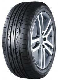 215/65R16 Bridgestone D-SPORT 98V DOT - Vasaras riepas