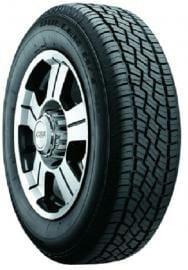 215/65R16 Bridgestone D688 98S - Vasaras riepas
