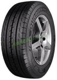 215/70R15C Bridgestone R660 109/107S - Vasaras riepas