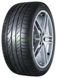 225/35R19 Bridgestone POTENZA RE050A 88Y XL RFT - Vasaras riepas
