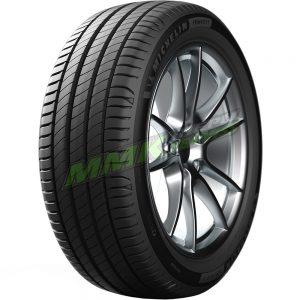 225/45R17 Michelin PRIMACY 4 94W XL - Vasaras riepas