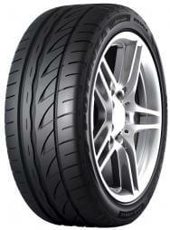 225/55R16 Bridgestone POTENZA RE002 ADRENALIN 95W DOT - Vasaras riepas