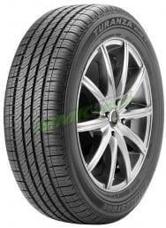 225/60R17 Bridgestone TURANZA EL42 98T - Vasaras riepas